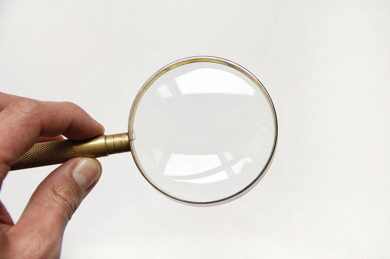 Magnifier 1714172 1920