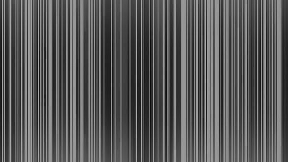 Stripes 630408 1280